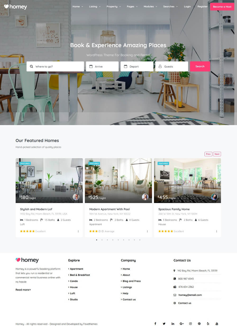 booking-templates